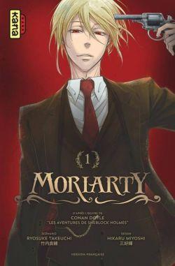 moriarty-1-kana