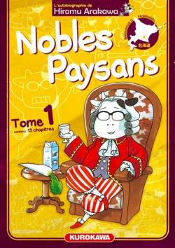 nobles-paysans-1-kurokawa