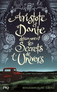CVT_Aristote-et-Dante-decouvrent-les-secrets-de-luniv_8332