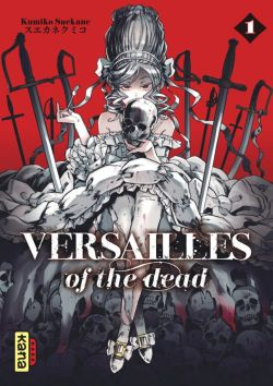 versailles-of-the-dead-1-kana