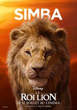 le-roi-lion-affiches-simba